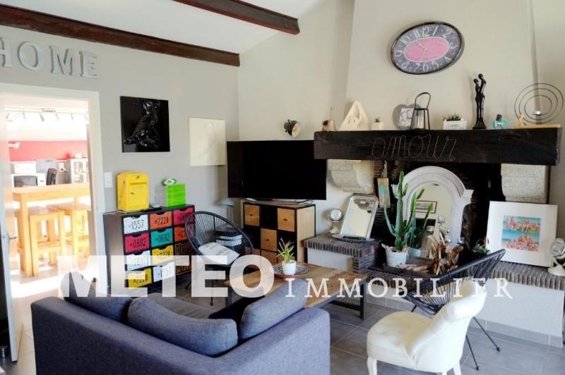 Sale house / villa Angles 198000€ - Picture 4