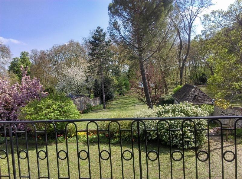 Vente maison / villa Meulan en yvelines 945000€ - Photo 7