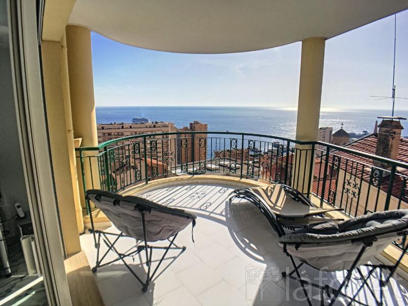 Vente appartement Beausoleil 685000€ - Photo 6