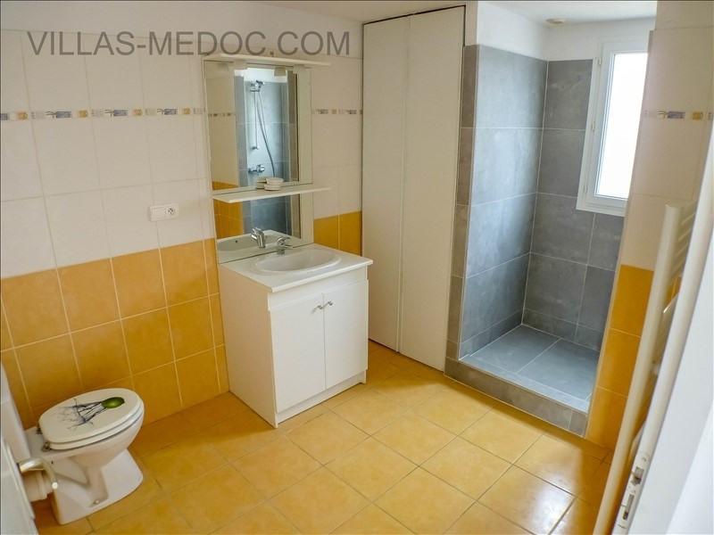Vente maison / villa Vendays montalivet 170000€ - Photo 6