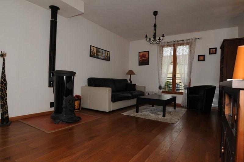 Sale house / villa Meaux 262000€ - Picture 5