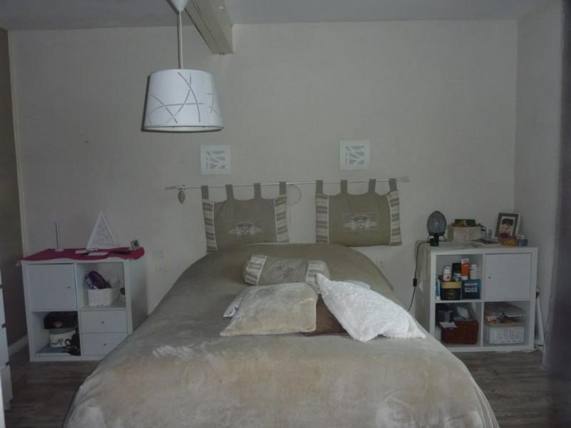 Sale house / villa Lisieux 220500€ - Picture 5