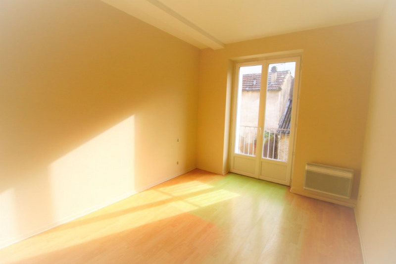 Sale apartment Nay 71000€ - Picture 2
