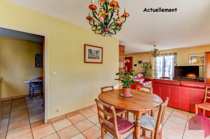 Sale house / villa Ramonville-saint-agne 449000€ - Picture 4