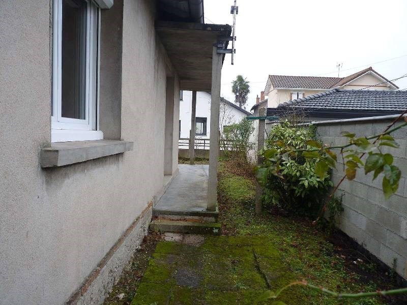 Sale house / villa St sulpice 172 000€ - Picture 7