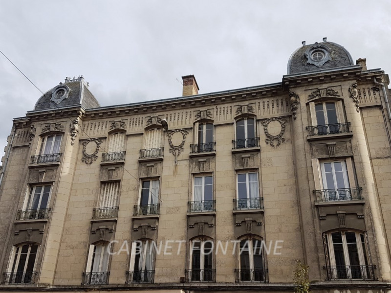 Sale apartment Soissons 188 000€ - Picture 7