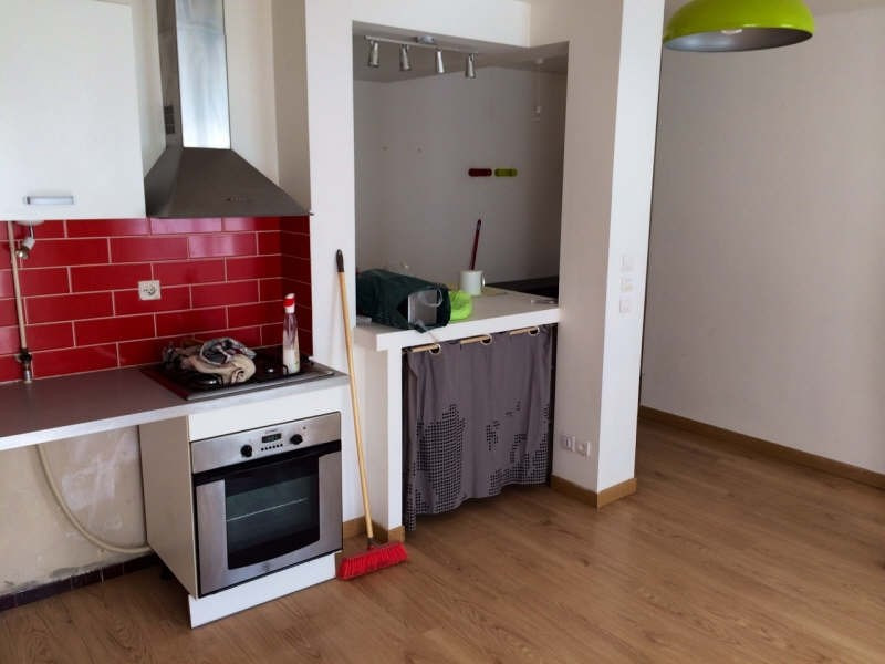 Location appartement Maurepas 679€ CC - Photo 2