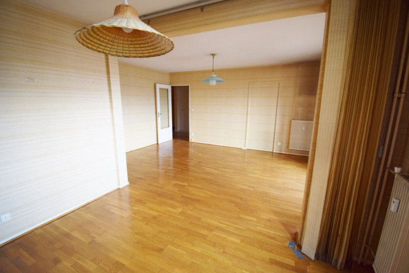 Vente appartement Annecy 332 500€ - Photo 10