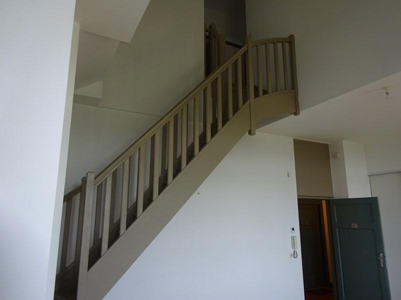 Location appartement Sainte-foy-lès-lyon 1110€ CC - Photo 8