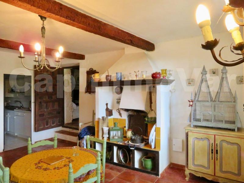 Vente de prestige maison / villa Le castellet 1200000€ - Photo 10