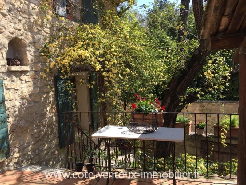 Deluxe sale house / villa Caromb 892 500€ - Picture 16