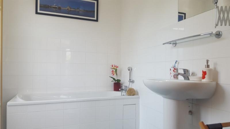 Sale house / villa Fouesnant 472500€ - Picture 7