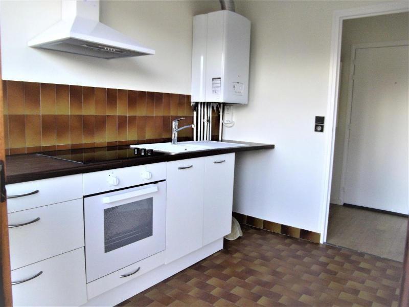 Location appartement Grenoble 656€ CC - Photo 3