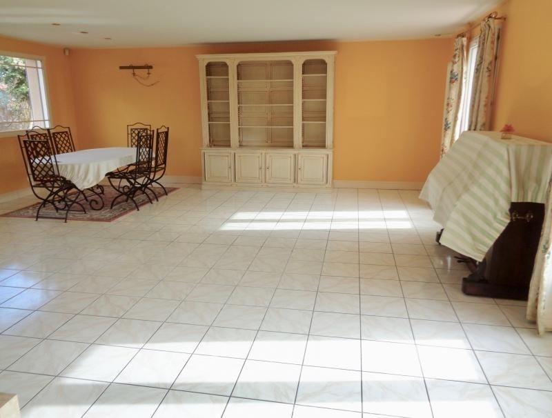 Vente maison / villa Panazol 297000€ - Photo 7