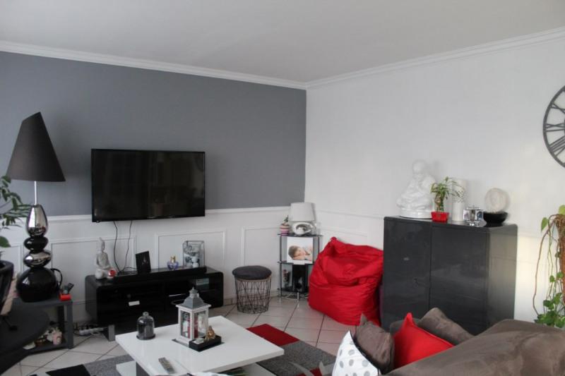 Vente appartement Rouen 179990€ - Photo 2