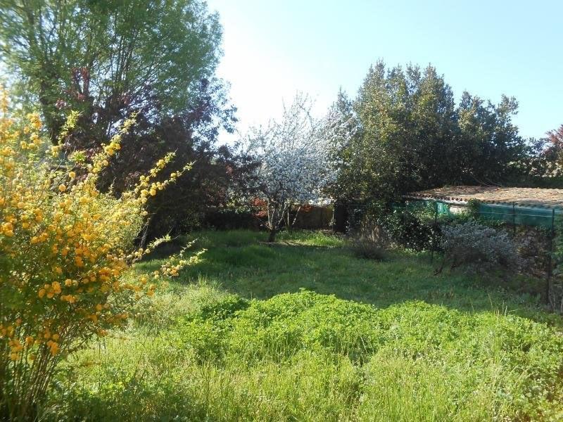 Vente maison / villa Montguyon 87700€ - Photo 3