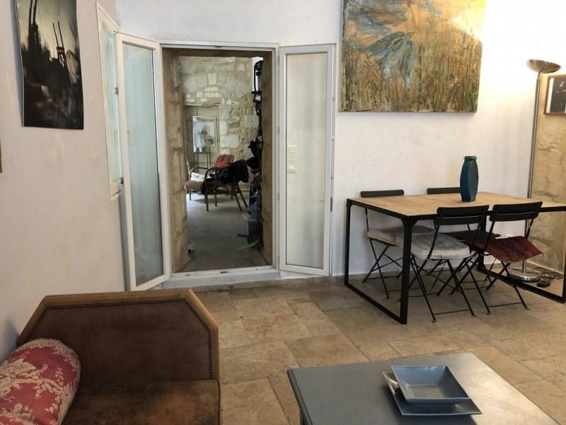 Sale apartment Arles 239000€ - Picture 4