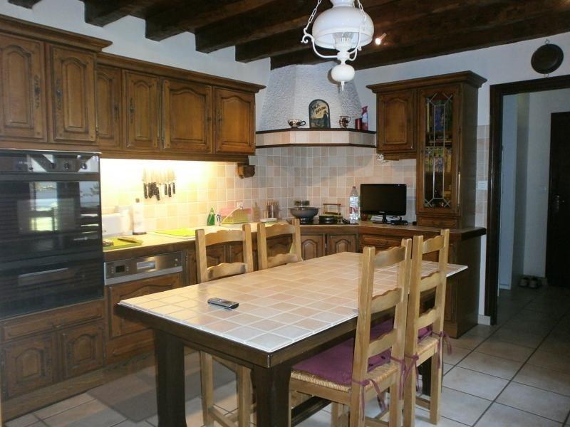 Vente de prestige maison / villa Villennes sur seine 695000€ - Photo 3
