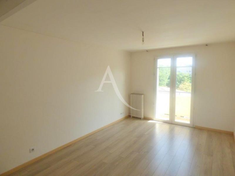 Vente appartement Toulouse 174100€ - Photo 2