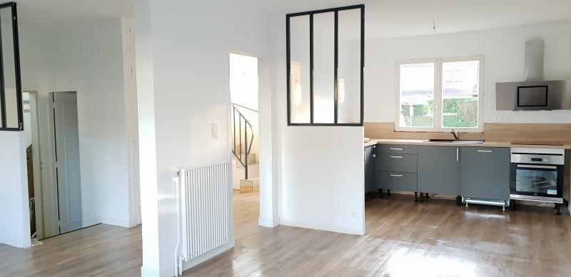 Vente maison / villa Louvigny 262500€ - Photo 2