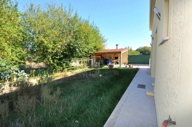 Sale house / villa Forges les bains 399000€ - Picture 19