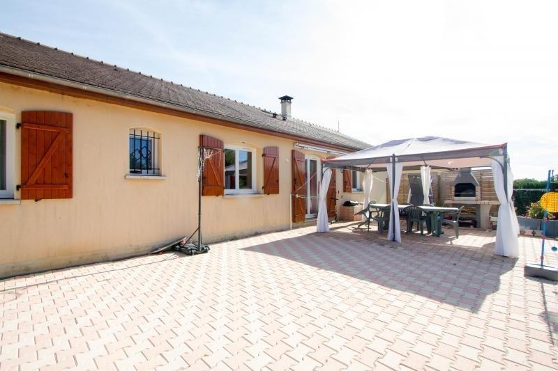 Vente maison / villa Ladignac le long 137000€ - Photo 1