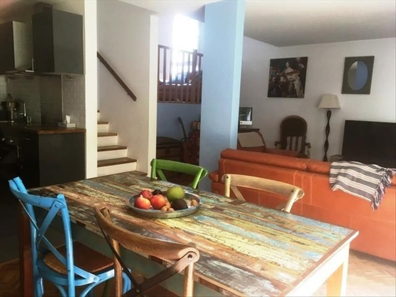 Vente appartement Louveciennes 398 000€ - Photo 3