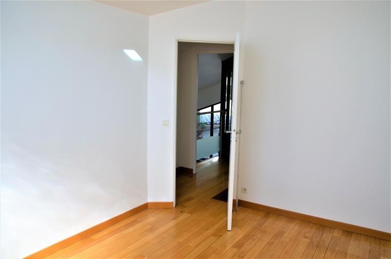 Vente de prestige maison / villa Arcueil 1249000€ - Photo 19