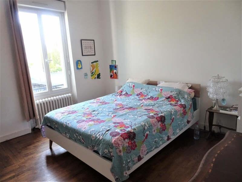 Location maison / villa Limoges 772€ CC - Photo 8