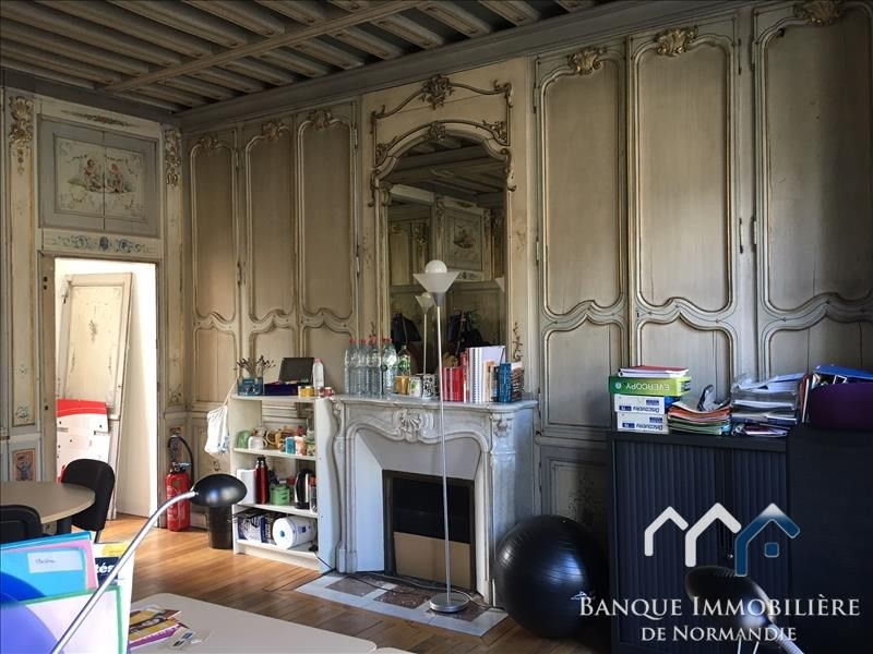 Location bureau Caen 5 333€ HT/HC - Photo 5