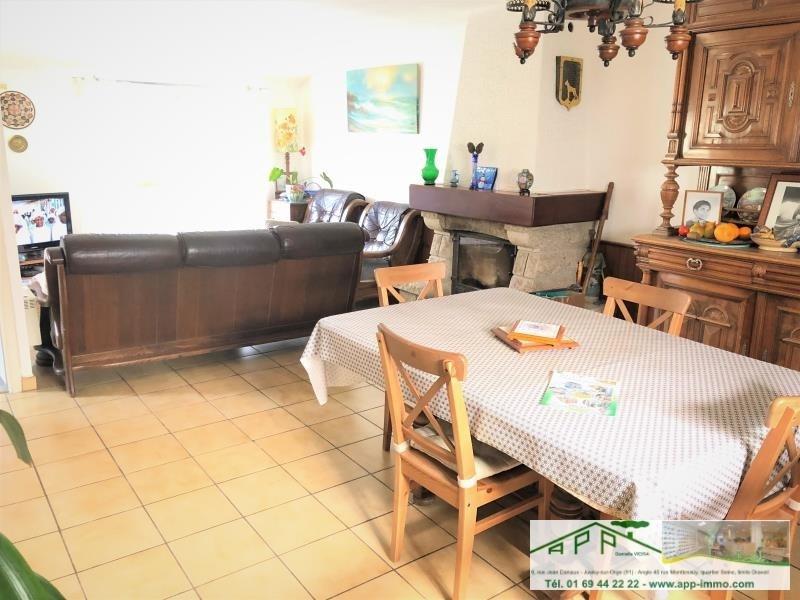 Sale house / villa Athis mons 279000€ - Picture 7
