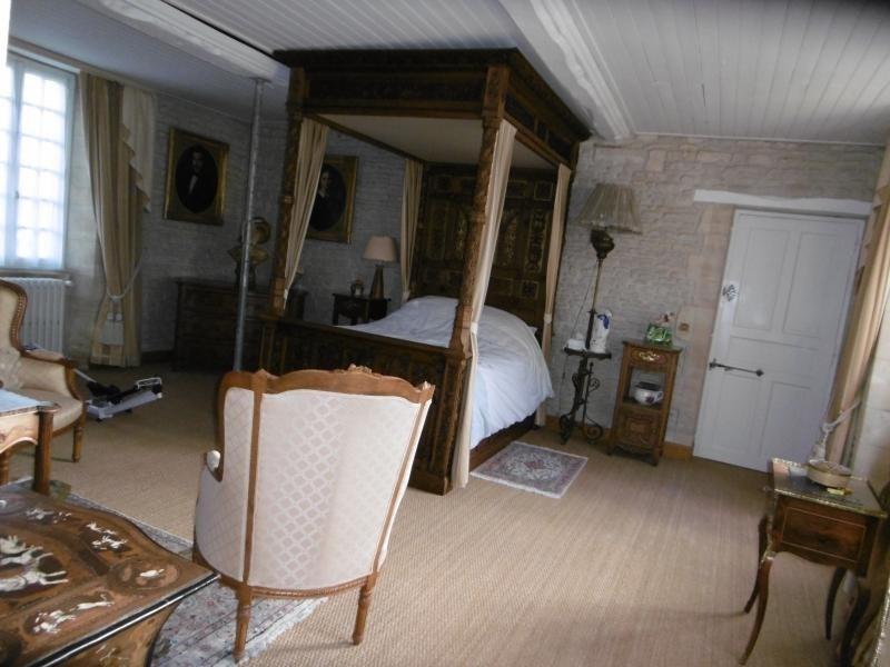 Vente de prestige maison / villa Caen 1560000€ - Photo 8