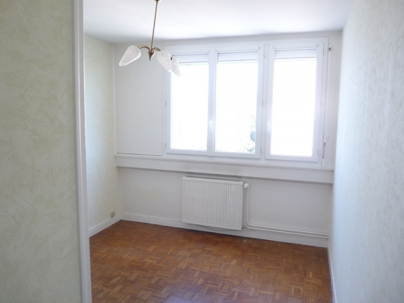 Sale apartment Firminy 79 900€ - Picture 9