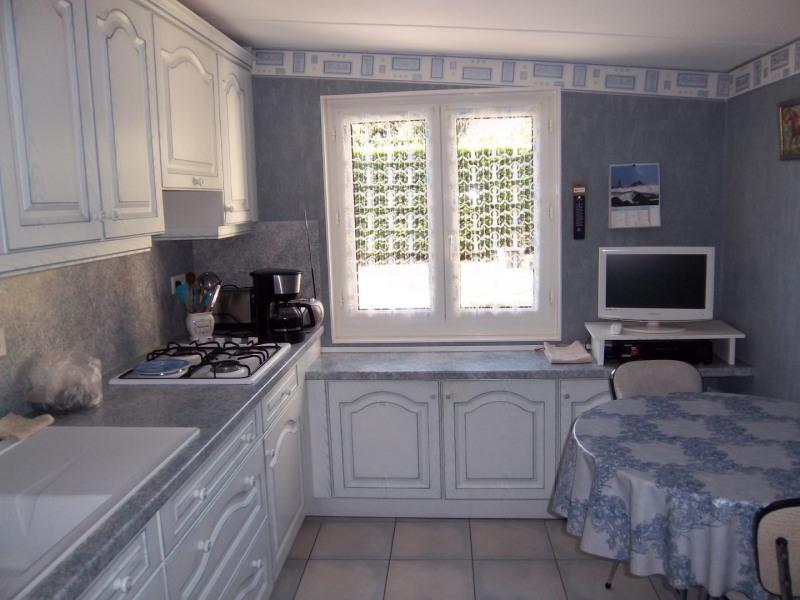 Vente maison / villa La tremblade 237000€ - Photo 6