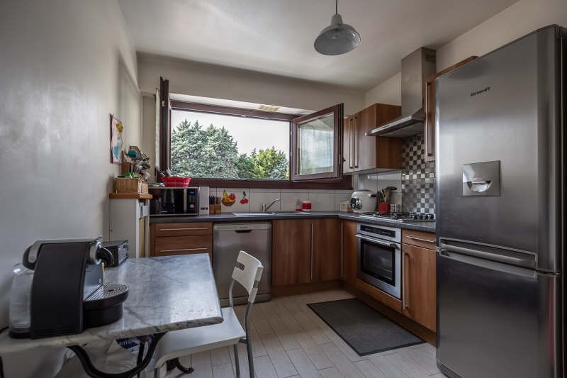 Vente appartement Le perreux sur marne 278000€ - Photo 4