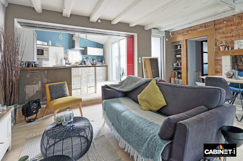 Vente maison / villa Reze 293900€ - Photo 4