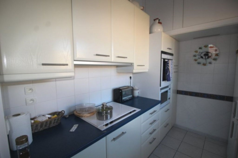Vente appartement Port vendres 375 000€ - Photo 6