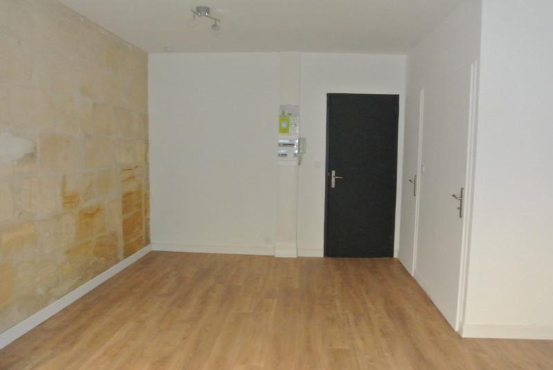 Vente appartement Bordeaux 178500€ - Photo 3