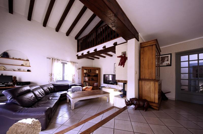 Vente de prestige maison / villa Montesquieu des alberes 577500€ - Photo 8
