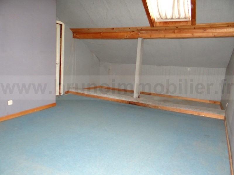 Vendita casa Arry 107000€ - Fotografia 8
