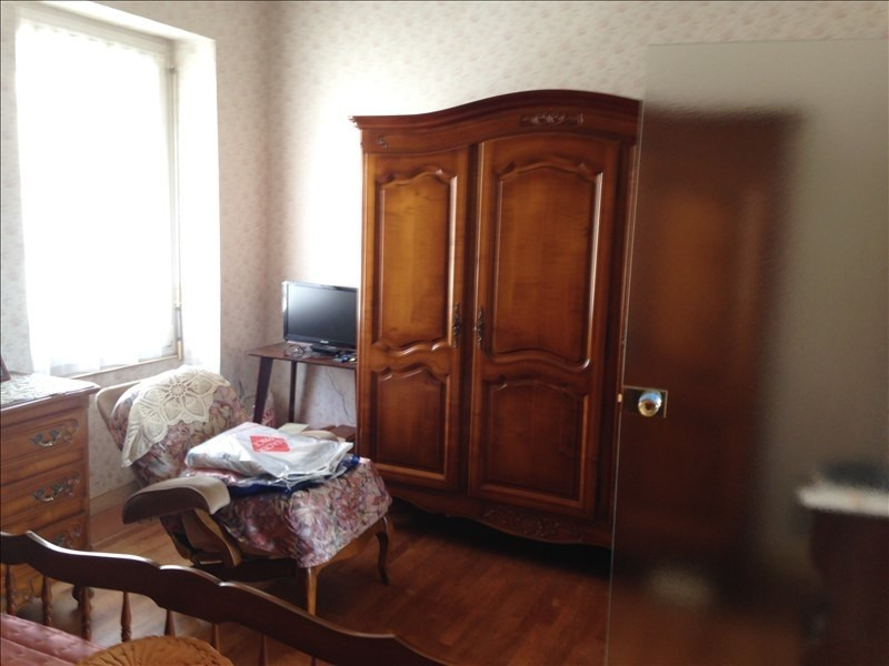 Sale house / villa Basse indre 169 846€ - Picture 3