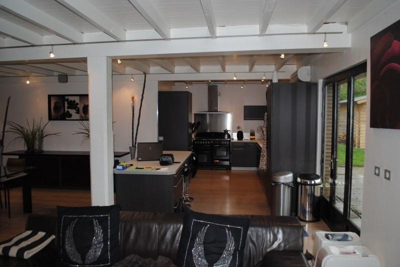 Sale house / villa Quaedypre 239000€ - Picture 1