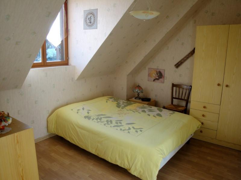 Sale house / villa Montigny les cormeilles 431600€ - Picture 6