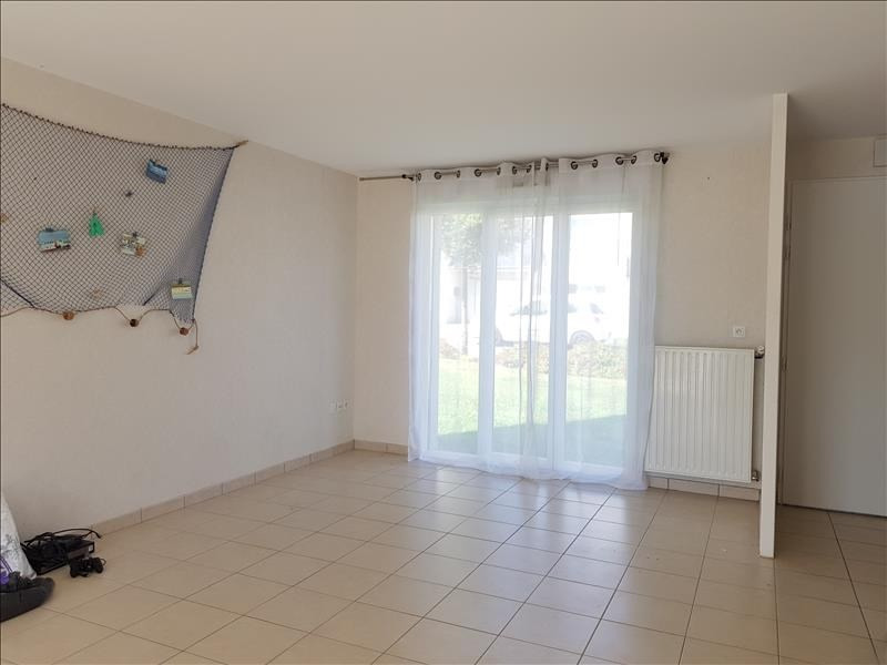 Location maison / villa Geveze 800€ CC - Photo 3