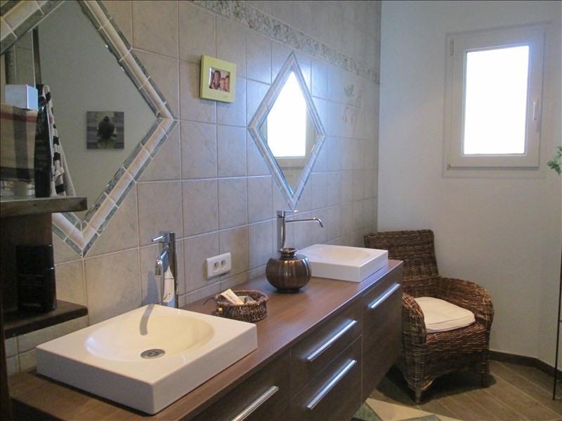 Deluxe sale house / villa Balaruc les bains 640000€ - Picture 3
