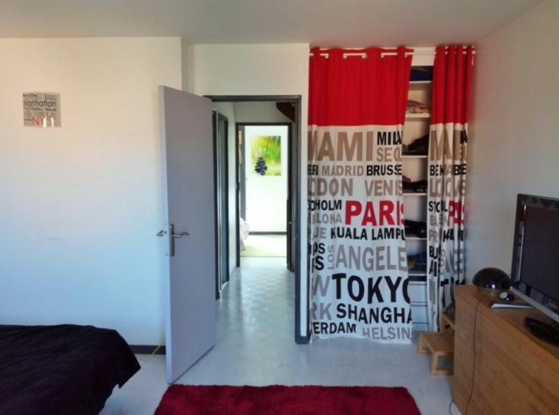 Vente maison / villa Montigny les cormeilles 269000€ - Photo 7
