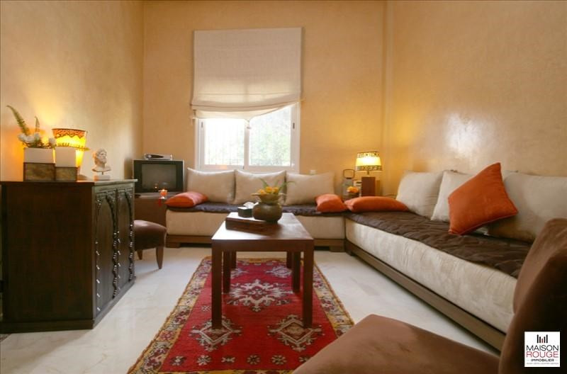 Vente appartement Marrakech 92 700€ - Photo 3