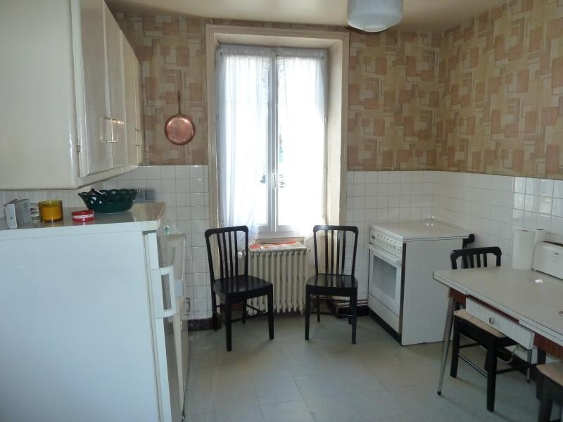 Sale house / villa Niort 107 000€ - Picture 6