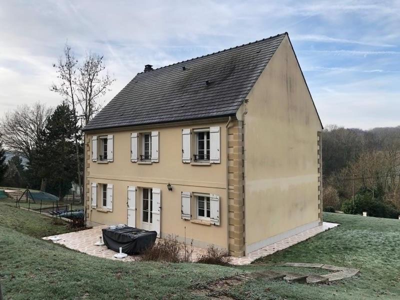 Verkauf haus Chambly 345000€ - Fotografie 1