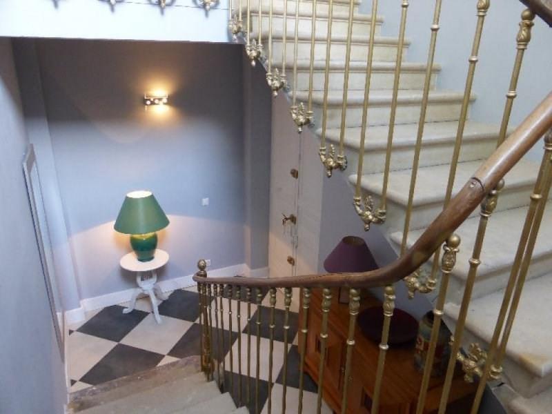 Verkauf wohnung Castelmaurou 249000€ - Fotografie 1
